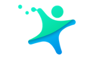 AVI Speler voor Mac: Hoe AVI Spelen met QuickTime op Mac (inclusief High Sierra)