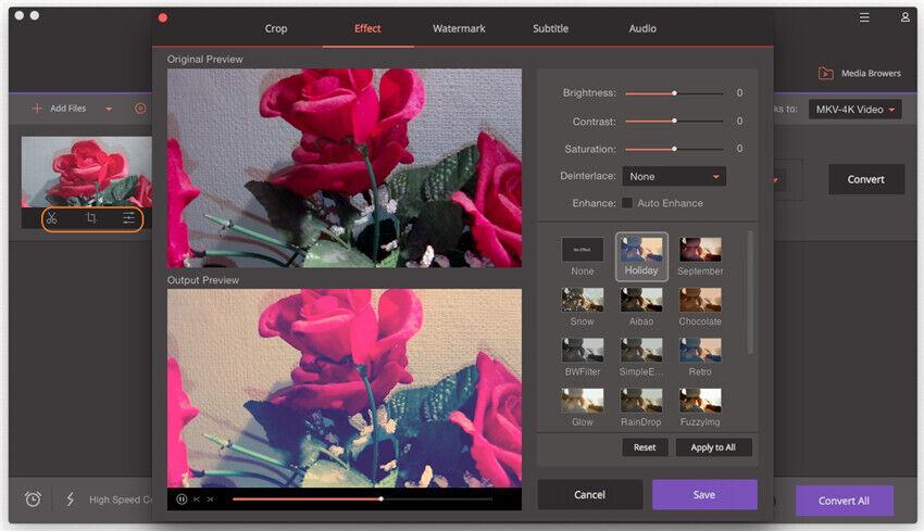 video bearbeiten windows