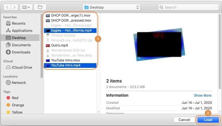 burn-video-file-to-dvd-on-mac-2
