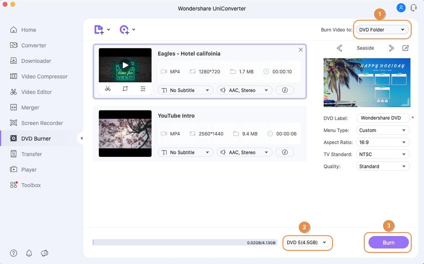 burn-video-file-to-dvd-on-mac-6