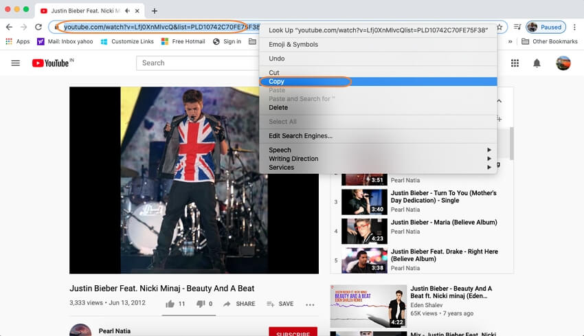 download-playlist-mac-1