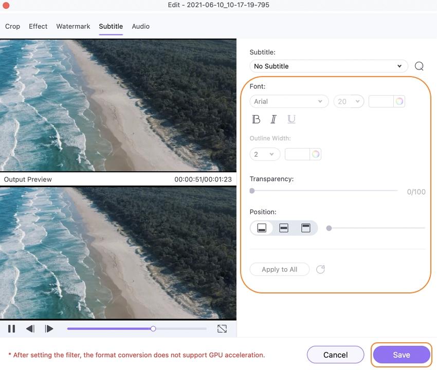 vc13-add-subtitle-to-video-mac-2a