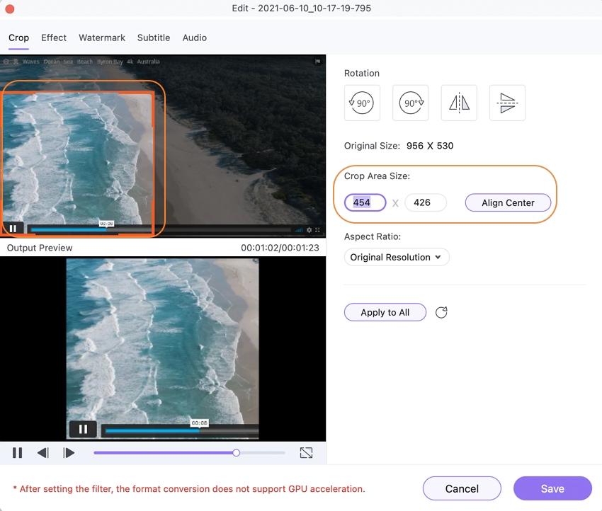 vc13-crop-video-mac-step3