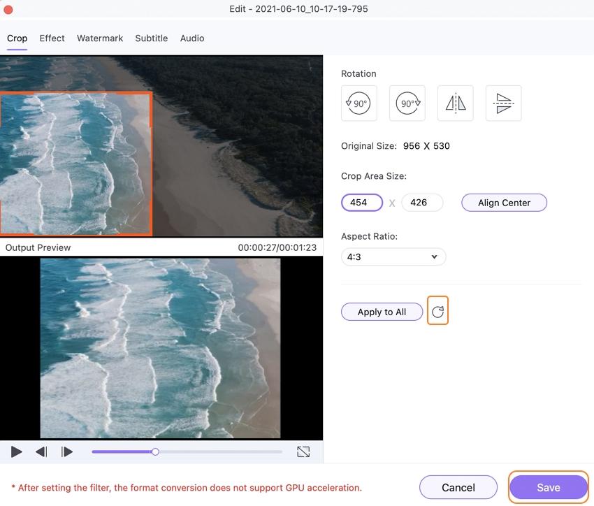 vc13-crop-video-mac-step5
