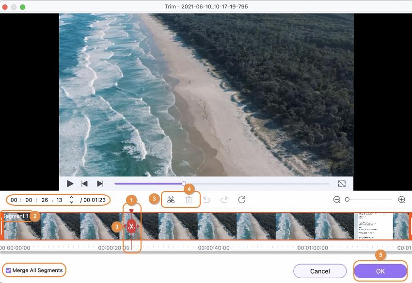 vc13-trim-video-mac-step2-2