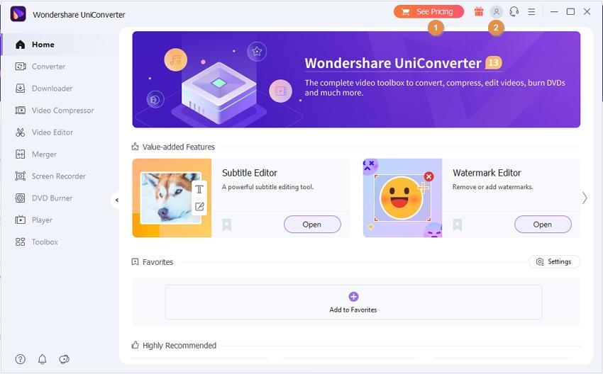uniconverter-13-login