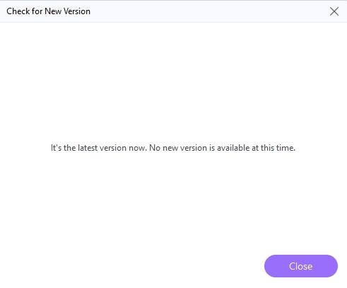vc12-register-update-install-5