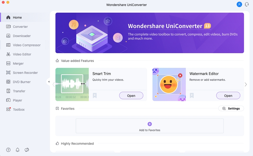 vc13-launch-uniconverter-mac-new-2