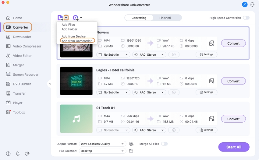 vc13-mac-uniconverter-guide-add-files-13