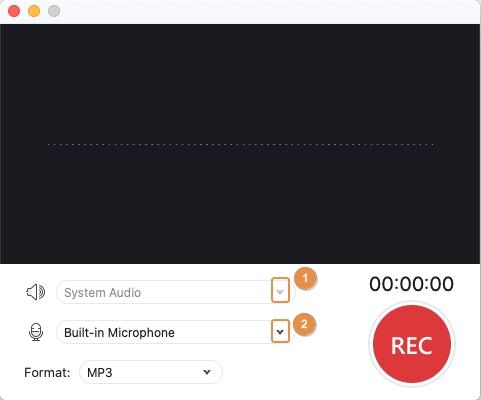 record-audio-on-mac-3