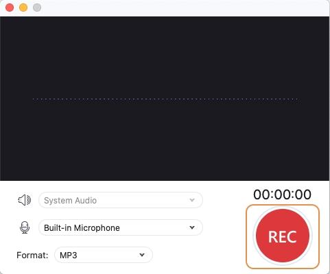 record-audio-on-mac-5