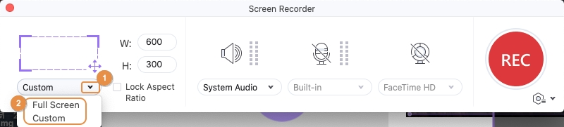 record-picture-in-picture-on-mac-3