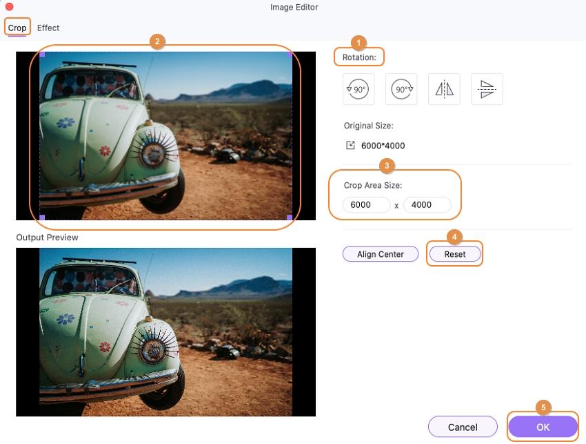 imageconverter-mac-step-4
