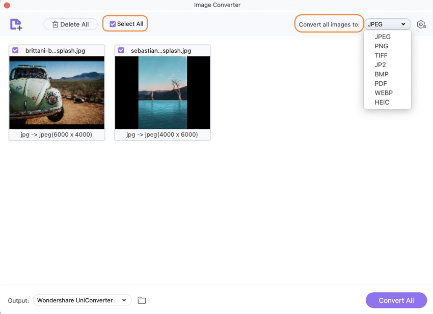 imageconverter-mac-step-7