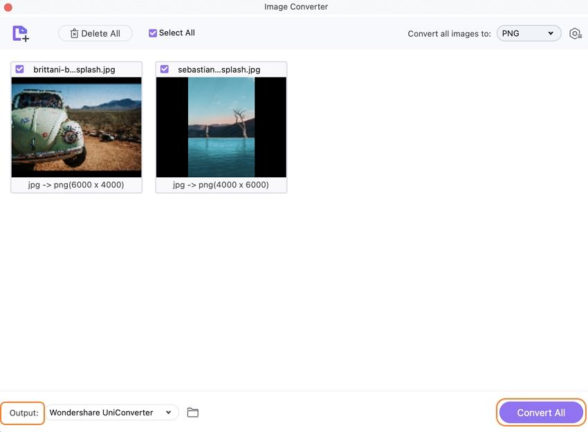 imageconverter-mac-step-8