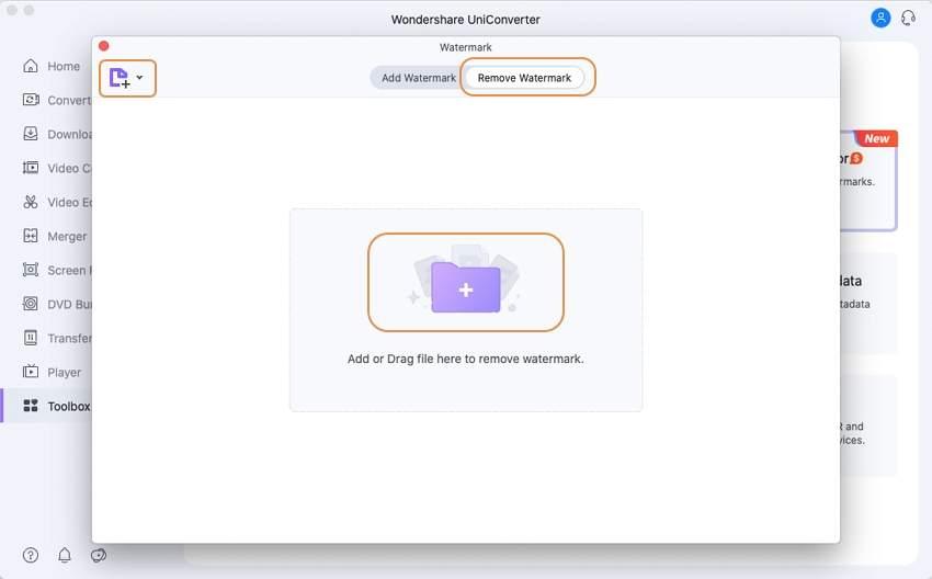 aadd-files-to-remove-watermark-mac