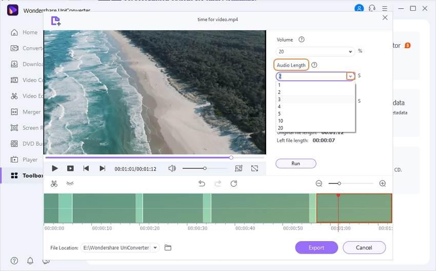 audio-length-smart-trim