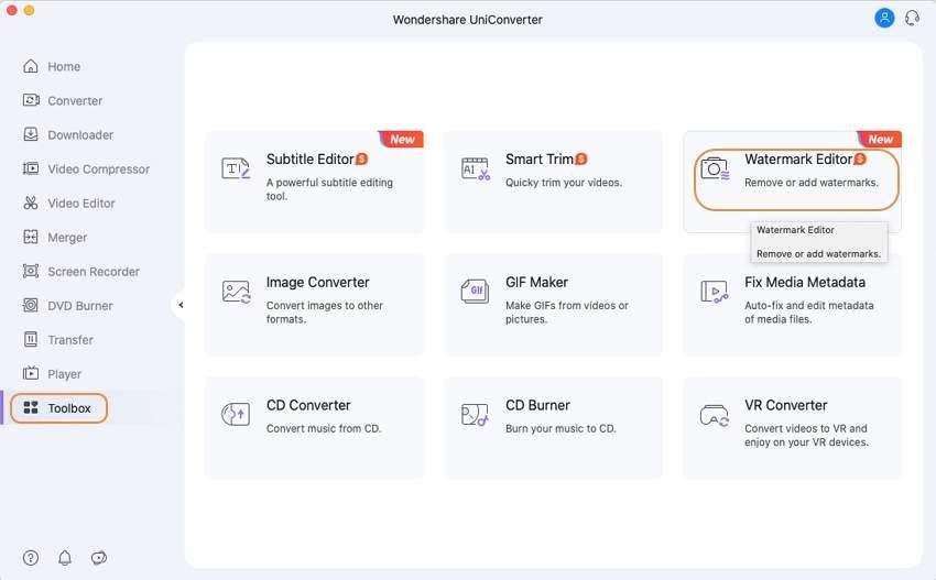 open-watermark-editor-mac