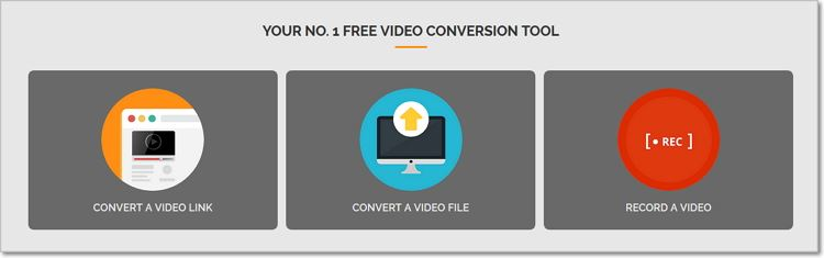 YouTube to DVD Converter: How to Convert YouTube Videos to DVD VOB Format