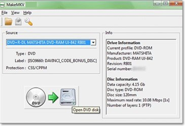 download makemkv