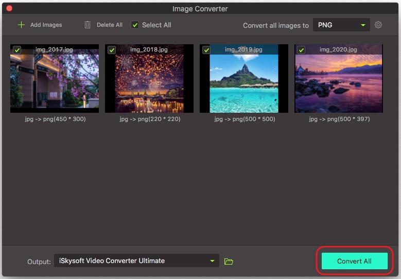 convert image to jpg