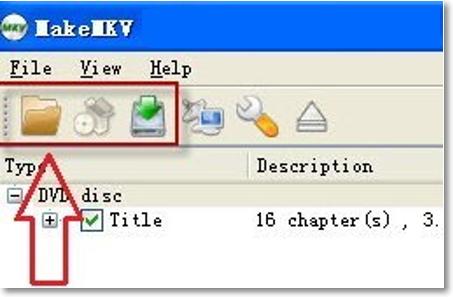 add file to makemkv
