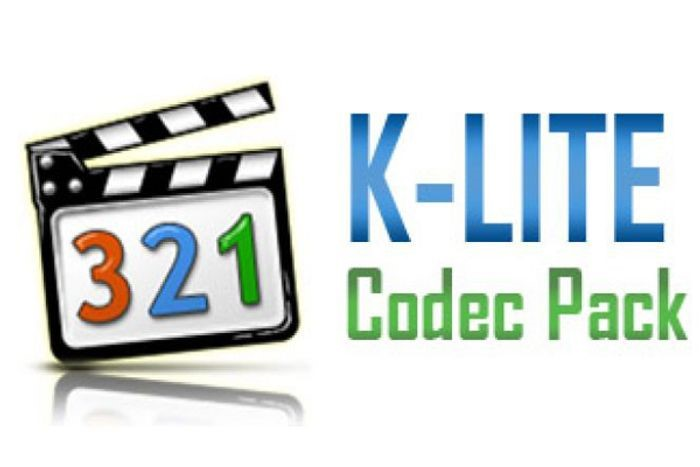 Downloading-k-lite-codec.jpg