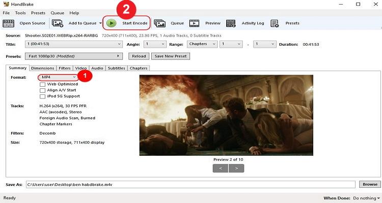 burn itunes movies to dvd handbrake dvd burner
