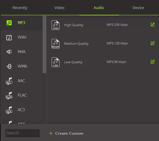 FLAC to AIFF Converter: How to Convert FLAC to AIFF on Windows PC/Mac