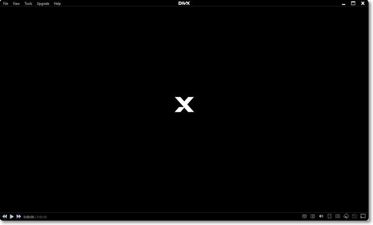 TS Converter – Convert TS to MP4, AVI, MOV, MKV on Windows 10/Mac