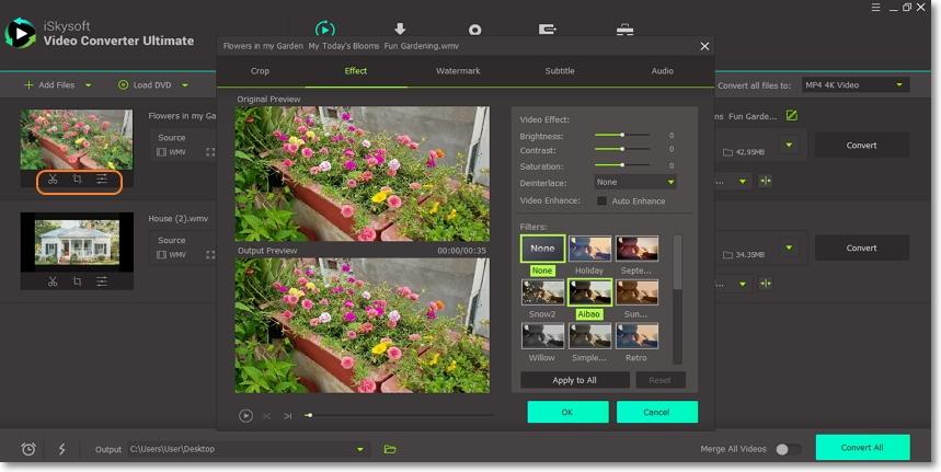 Best 5 Free WMV to MOV Converter Online