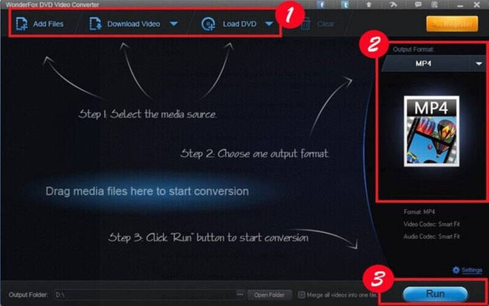 free-MPEG-video-converter-factory