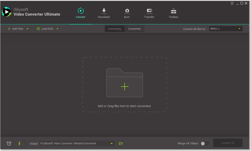 add video to dvd to digital converter