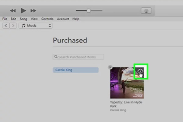 How to Convert M4P to MP3 with and without iTunes