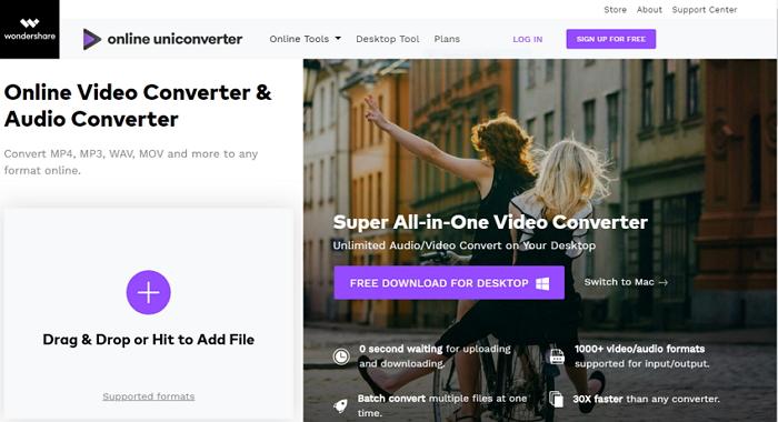 Best Ways to Convert AVI to DivX