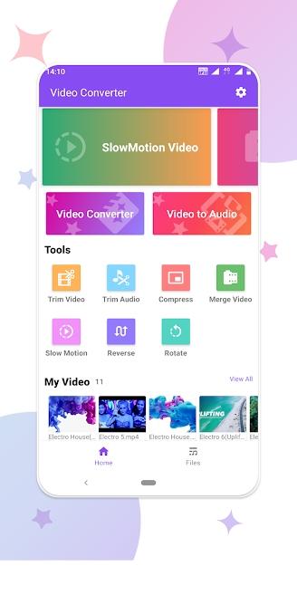 vidsoftlab-video-converter