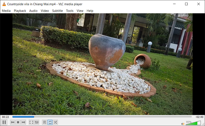 vlc-player-play-vob-on-wmp
