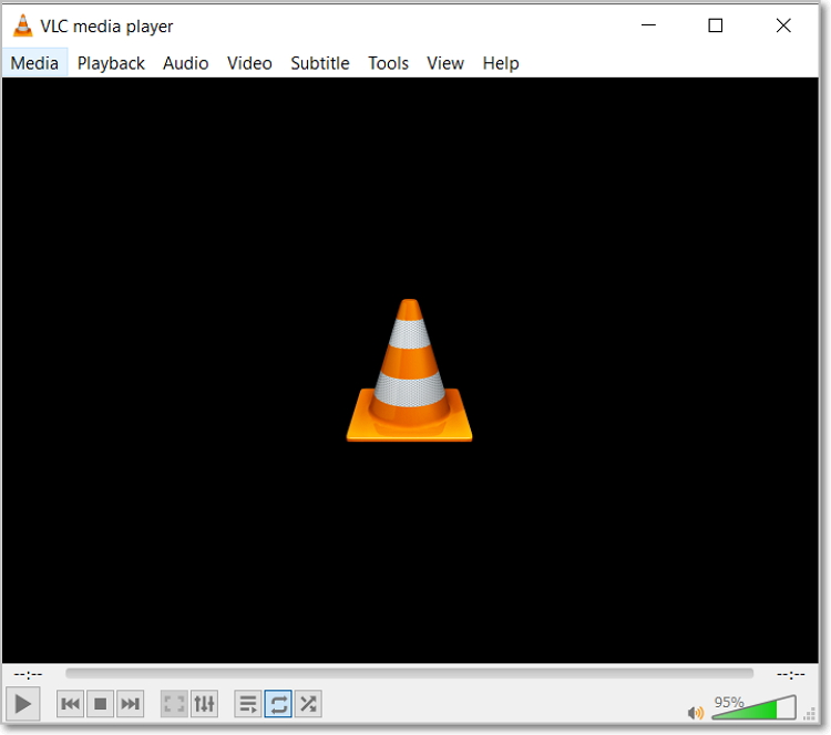(Solved) Windows Media Player Not Playing DVD