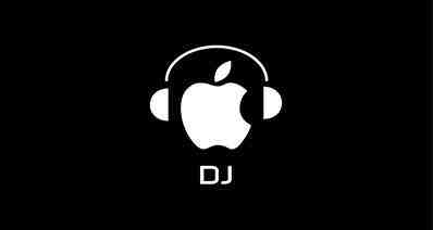 Best Tool to Convert MP3 to M4R iPhone Ringtone on Mac (macOS Sierra Included)