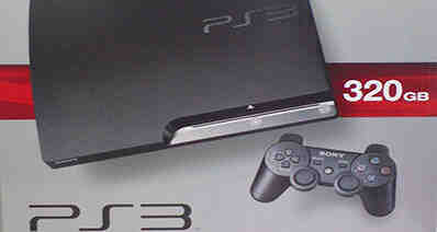 Play MP4 on PS3: What Can I Do After PS3 Fails to Play MP4 Videos