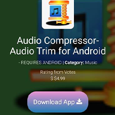audio-trim-for