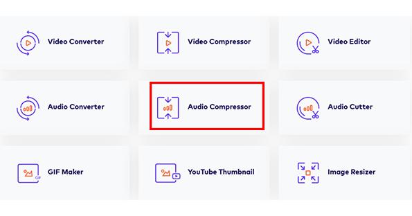 choose-audio-compressor
