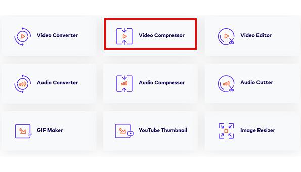 choose-video-compressor-mac