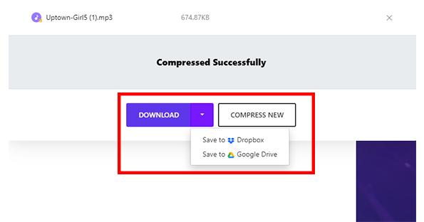 download-audio