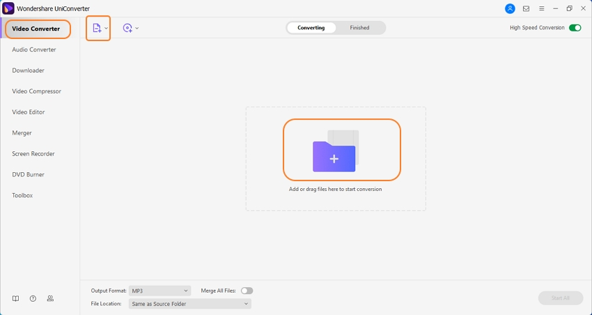 add-video-to-instagram-video-converter
