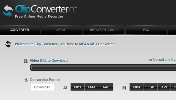 How to Convert M4A to MP3 Online with 11 Best Converters?
