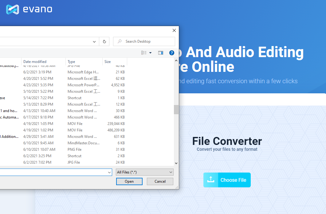 use aiseesoft to convert mp3 to m4r