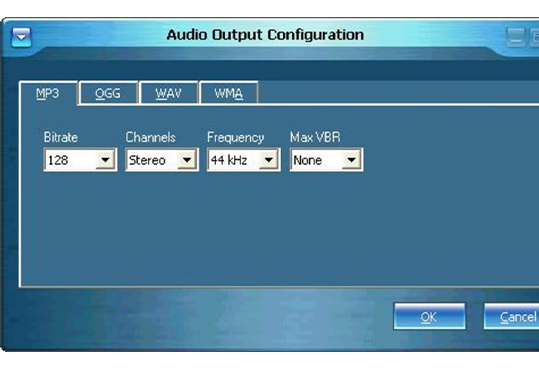 Top 10 Audio Joiners to Help You Merge MP3 on PC