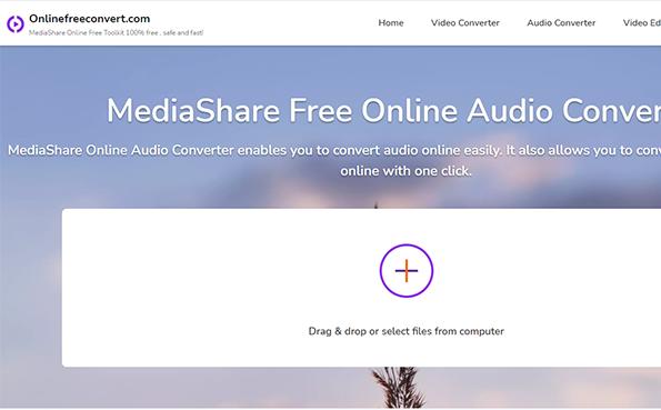 Onlinefreeconvert.com