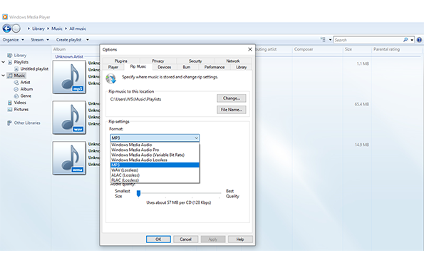 windows-media-player-wma-mp3